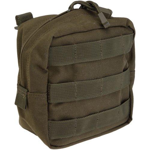5.11 Tactical 6 x 6 Regular Pouch