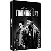 Training Day - Edición Limitada