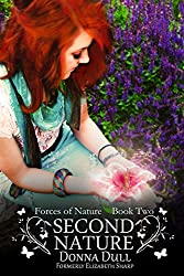 Second Nature (Forces of Nature Book 2)