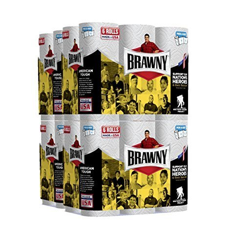 brawny-paper-towels-24-regular-rolls-pick-a-size-white-by-brawny