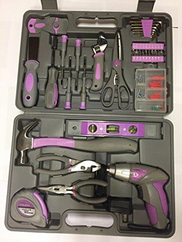 Werkzeug HAT BOX Basis -