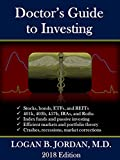 Doctor's Guide to Investing (English Edition)