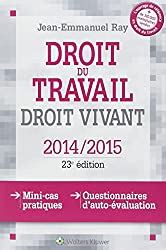 Documents: travail
