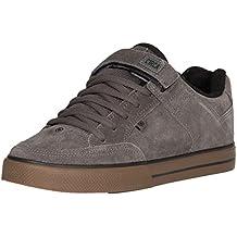 cce90b05b1df8 Amazon.es  circa shoes