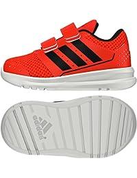 buy popular 3060b d5b48 Adidas IK Sport 2 CF i AQ3749 dal 20 al 27 Sneakers Scarpe Bambini  Ginnastica