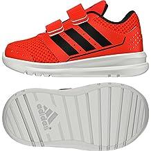 low priced 1b383 b1d6b adidas LK Sport 2 CF I, Zapatos de Primeros Pasos Bebé-para Niños