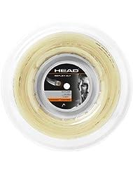 Head Reflex MLT 1.25mm natur Tennissaite 200m