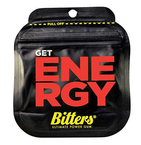 bitters-energy-chewing-gum-with-caffeine-and-taurine-box-of-12-units-of-3-pack-watermelon-bitters-go