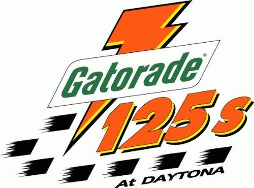 gatorade-125-nascar-racing-hochwertigen-auto-autoaufkleber-12-x-12-cm