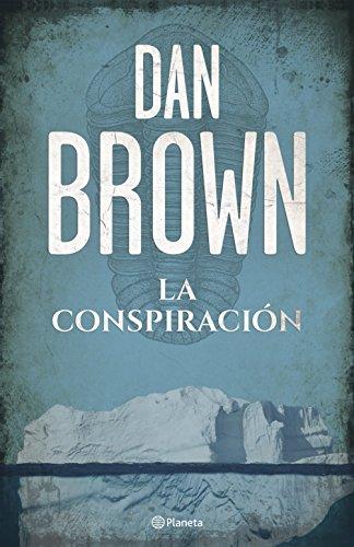 La conspiración eBook: Brown, Dan, Mª José Díez: Amazon.es: Tienda ...