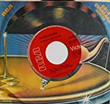 In The Year 2525 (Exordium & Terminus) [Vinyl Single 7'']