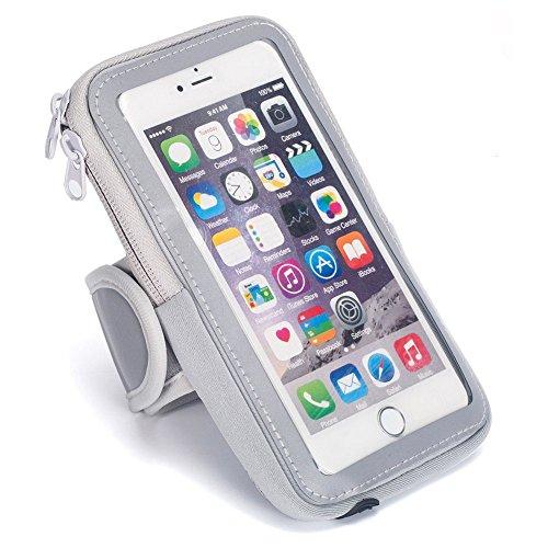 brassard-de-sport-anti-sueur-ideal-pour-les-sportifs-compatible-pour-iphone-6-7-6s-5-5c-5sgalaxy-s7-