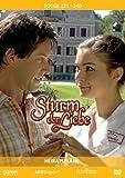 Sturm der Liebe 24 - Folge 231-240: Heiratspläne (3 DVDs) hier kaufen