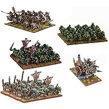 Kings of War Goblin Army Starter Set by Kings of War