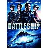 Battleship [DVD] [2012] by Liam Neeson