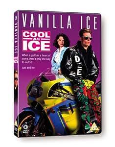 Cool As Ice - Cool As Ice [Edizione: Regno Unito] [Edizione: Regno Unito]