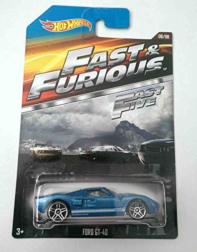 hot-wheels-fast-furious-fast-five-ford-gt-40-diecast-car-08-08