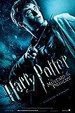 Harry Potter Y El Misterio Del Príncipe Blu-Ray Uhd [Blu-ray]