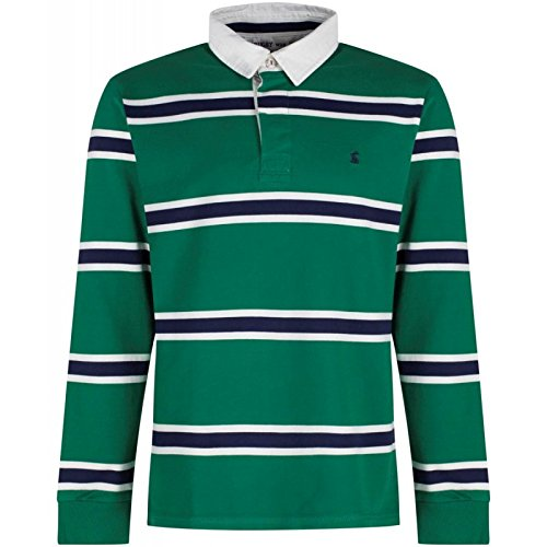 joules-da-uomo-compagni-cotone-spesso-a-righe-casual-maglietta-da-rugby-uomo-oak-green-stripe-m-ches