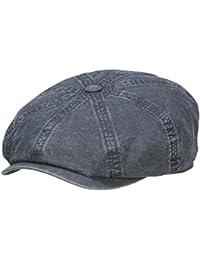 Casquette Hatteras pour Enfant Stetson casquette coton casquette