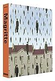 Magritte: Das Unmögliche versuchen - Siegfried Gohr