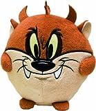 Looney Tunes - Peluche (233096)