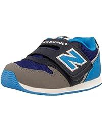 New Balance Zapatillas KE410BUI Azul EU 22.5 5MvAb5JBUe