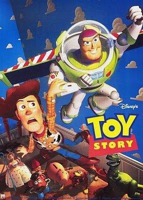 toy-story-dsiney-pixar-grande-affiche-papier-poster-dimensions-100-x-70-cm-environ