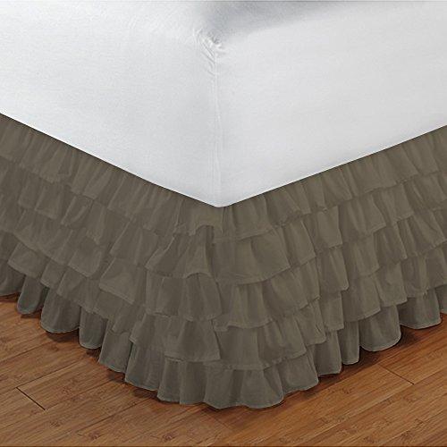 300tc-100-cotone-egiziano-finitura-elegante-bedskirt-con-coperchio-salva-aroma-a-forma-di-goccia-lun