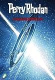 Perry Rhodan: Andromeda (Sammelband): Sechs Romane in einem Band (Perry Rhodan-Taschenbuch 1)