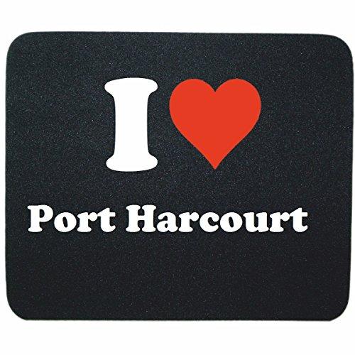regali-esclusivi-tappetini-per-il-mouse-i-love-port-harcourt-in-nero-un-grande-regalo-viene-dal-cuor