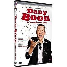 Dany Boon - A s'baraque et en ch'ti