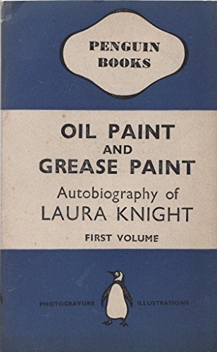 oil-paint-and-grease-paint-first-volume-1-only