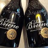 Rosso Bruno 2016