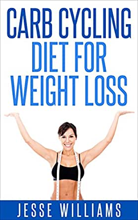The woman doctor's diet for women : balanced deficit dieting and the brand new re-start diet