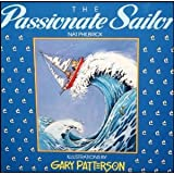The passionate sailor