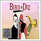 Bird And Diz [3CD Box Set]