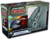 Star Wars X-Wing Miniatures Game Expansion: Dice Pack
