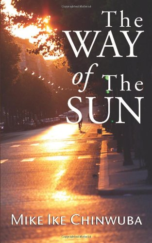 the-way-of-the-sun