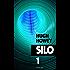 Silo - épisode 1