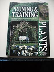Pruning and Training Plants by David Joyce (1992-03-26)