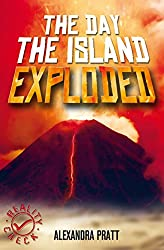 The Day The Island Exploded (Reality Check)