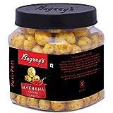 #6: Bagrry's Makhana, Peri Peri, 100g