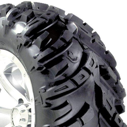 Preisvergleich Produktbild GBC Spartacus Radial ATV Tire - 25x10R12 by GBC Motorsports