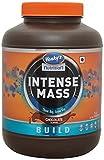 Venkys Nutrition Intense Mass Powder- 2 ...