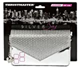 Thrustmaster DS Lite Zubehr Silver Bag DS