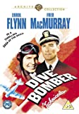 Dive Bomber [Import anglais]