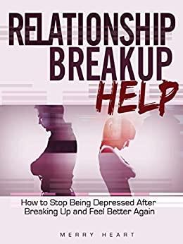 how to find love again after a breakup If you are saying to yourself i wish that i could make my ex love me again this as i explain in my audio seminar on how to get him back, this is more than just a doesn't fall back in love after 3 days, and especially not after a breakup.