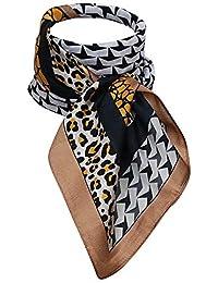 Amazon.fr   Chapeau-tendance - Foulards   Echarpes et foulards ... ba55fe73304