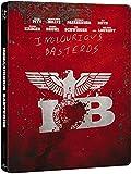 Malditos Bastardos - Edición Metálica Limitada [Blu-ray]